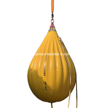 Load Testing Water Bag